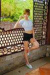 24042016_Lingnan Garden_Bobo Au00006