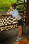 24042016_Lingnan Garden_Bobo Au00008