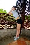 24042016_Lingnan Garden_Bobo Au00012