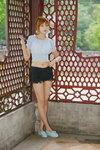 24042016_Lingnan Garden_Bobo Au00015