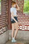 24042016_Lingnan Garden_Bobo Au00018