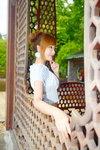 24042016_Lingnan Garden_Bobo Au00023