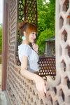 24042016_Lingnan Garden_Bobo Au00024