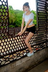 24042016_Lingnan Garden_Bobo Au00051