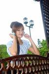 24042016_Lingnan Garden_Bobo Au00052