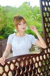 24042016_Lingnan Garden_Bobo Au00053
