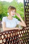 24042016_Lingnan Garden_Bobo Au00054