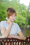 24042016_Lingnan Garden_Bobo Au00055