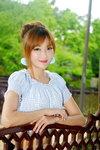 24042016_Lingnan Garden_Bobo Au00057