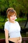 24042016_Lingnan Garden_Bobo Au00058