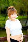 24042016_Lingnan Garden_Bobo Au00060