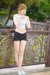 24042016_Lingnan Garden_Bobo Au00061