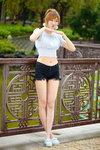 24042016_Lingnan Garden_Bobo Au00064