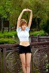 24042016_Lingnan Garden_Bobo Au00065