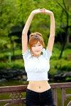 24042016_Lingnan Garden_Bobo Au00066