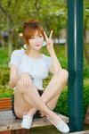 24042016_Lingnan Garden_Bobo Au00067