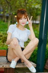 24042016_Lingnan Garden_Bobo Au00069