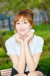 24042016_Lingnan Garden_Bobo Au00070