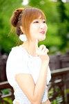 24042016_Lingnan Garden_Bobo Au00073