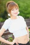 24042016_Lingnan Garden_Bobo Au00081