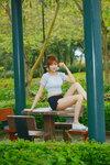 24042016_Lingnan Garden_Bobo Au00086