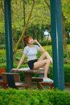 24042016_Lingnan Garden_Bobo Au00087
