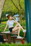 24042016_Lingnan Garden_Bobo Au00088