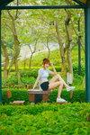 24042016_Lingnan Garden_Bobo Au00091