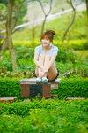 24042016_Lingnan Garden_Bobo Au00094