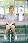 24042016_Lingnan Garden_Bobo Au00098