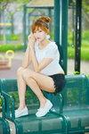 24042016_Lingnan Garden_Bobo Au00099