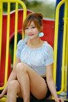 24042016_Lingnan Garden_Bobo Au00127