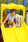 24042016_Lingnan Garden_Bobo Au00140