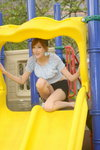 24042016_Lingnan Garden_Bobo Au00141