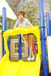 24042016_Lingnan Garden_Bobo Au00143