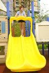 24042016_Lingnan Garden_Bobo Au00145