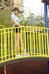 24042016_Lingnan Garden_Bobo Au00149