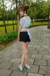 24042016_Lingnan Garden_Bobo Au00176