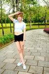24042016_Lingnan Garden_Bobo Au00178