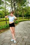 24042016_Lingnan Garden_Bobo Au00180