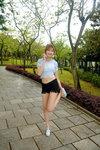 24042016_Lingnan Garden_Bobo Au00185