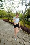 24042016_Lingnan Garden_Bobo Au00186