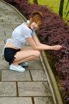 24042016_Lingnan Garden_Bobo Au00188