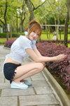 24042016_Lingnan Garden_Bobo Au00190