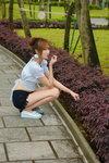 24042016_Lingnan Garden_Bobo Au00192