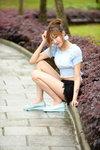 24042016_Lingnan Garden_Bobo Au00194