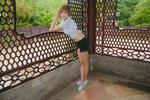 24042016_Lingnan Garden_Bobo Au00197