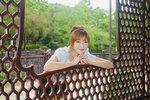 24042016_Lingnan Garden_Bobo Au00200