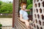 24042016_Lingnan Garden_Bobo Au00203