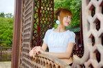 24042016_Lingnan Garden_Bobo Au00205